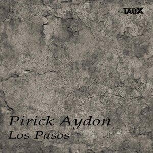 Pirick Aydon 歌手頭像