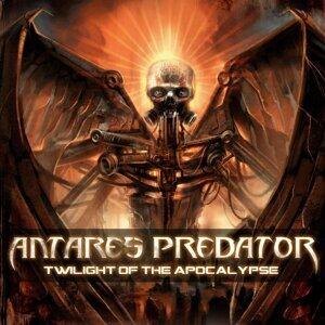 Antares Predator 歌手頭像