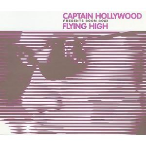 Captain Hollywood pres. Boom Boxx 歌手頭像