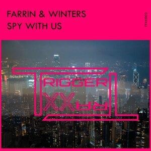 Farrin & Winters 歌手頭像