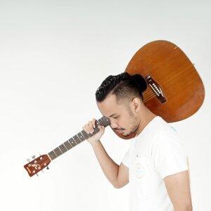 Romy Syalasa 歌手頭像