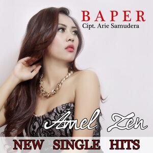 Amell Zen 歌手頭像