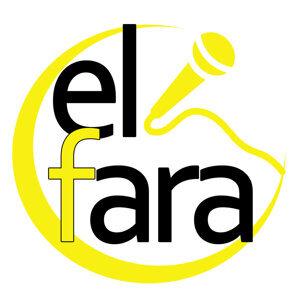 Elfara 歌手頭像