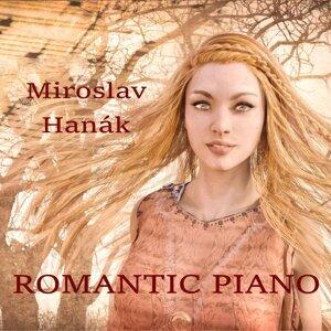 Miroslav Hanák 歌手頭像