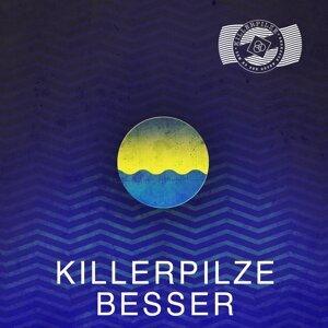 Killerpilze 歌手頭像