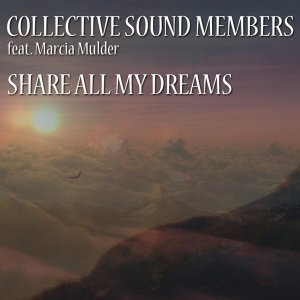 Collective Sound Members feat. Marcia Mulder 歌手頭像