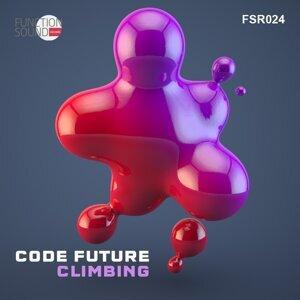 Code Future 歌手頭像