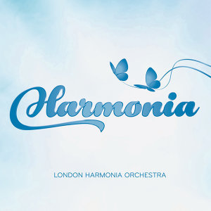 London Harmonia Orchestra 歌手頭像