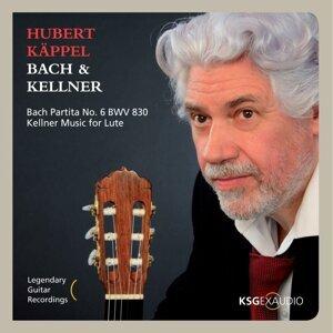 Hubert Käppel 歌手頭像