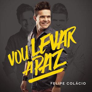 Felipe Colácio 歌手頭像