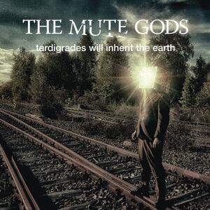 The Mute Gods 歌手頭像