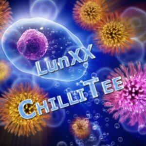 Lunxx 歌手頭像