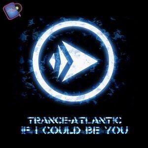 Trance-Atlantic 歌手頭像