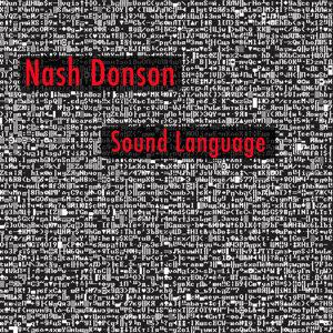 Nash Donson 歌手頭像