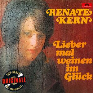 Renate Kern 歌手頭像