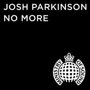 Josh Parkinson
