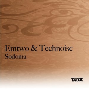 Emtwo & Technoise 歌手頭像