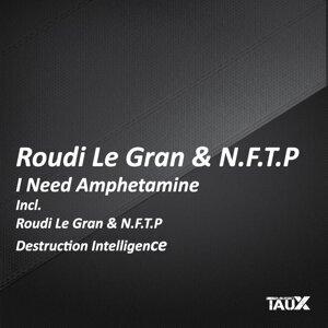 Roudi Le Gran & N.F.T.P 歌手頭像