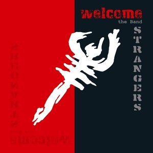 Welcome The Band 歌手頭像