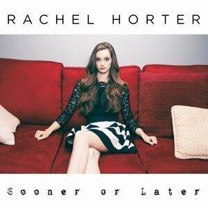 Rachel Horter 歌手頭像