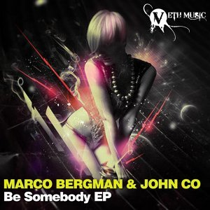 Marco Bergman & John Co 歌手頭像