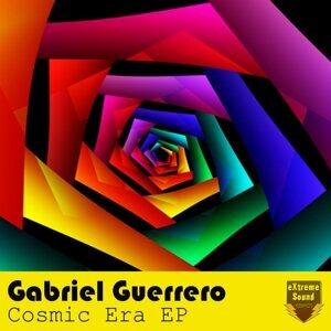 Gabriel Guerrero 歌手頭像