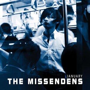 The Missendens 歌手頭像