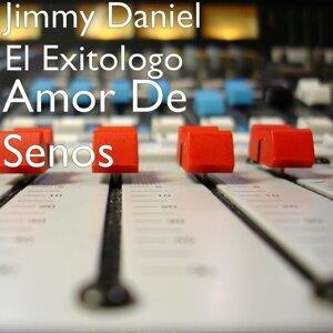 Jimmy Daniel El Exitologo 歌手頭像