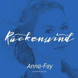 Anna-Fay 歌手頭像