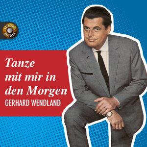 Gerhard Wendland 歌手頭像