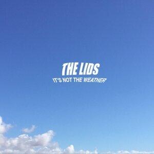 The Lids 歌手頭像