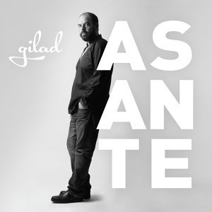 Gilad 歌手頭像