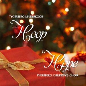 Tygerberg Children's Choir 歌手頭像