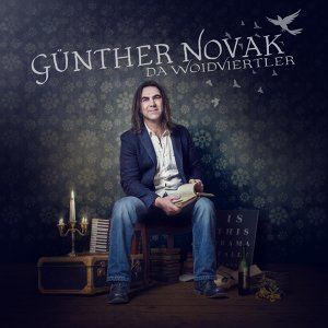 Günther Novak 歌手頭像