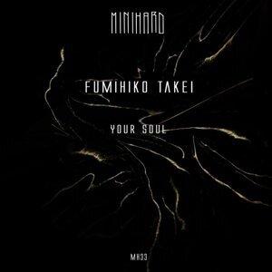 Fumihiko Takei 歌手頭像