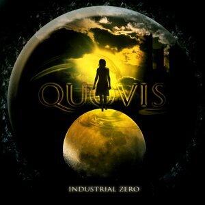 Quovis 歌手頭像