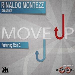 Rinaldo Montezz feat. Ron D. 歌手頭像