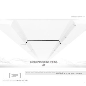 Paperclip & Flexo Feat Stim Axel 歌手頭像