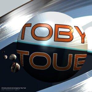 Toby Toub 歌手頭像