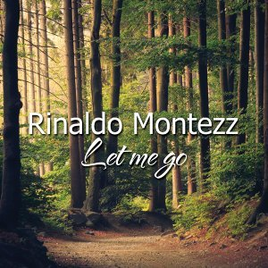 Rinaldo Montezz 歌手頭像