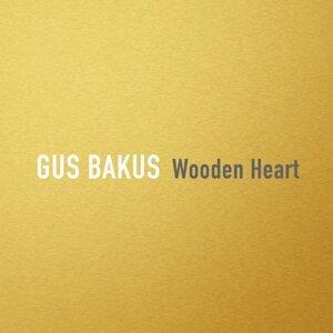 Gus Backus