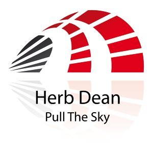 Herb Dean 歌手頭像