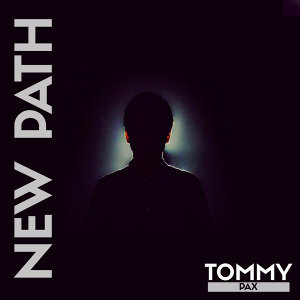 Tommy Pax 歌手頭像