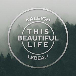 Kaleigh LeBeau 歌手頭像