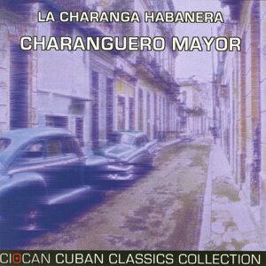 Charanaga Habanera 歌手頭像