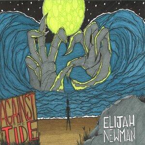 Elijah Newman 歌手頭像