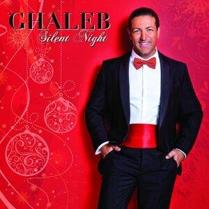 Ghaleb 歌手頭像