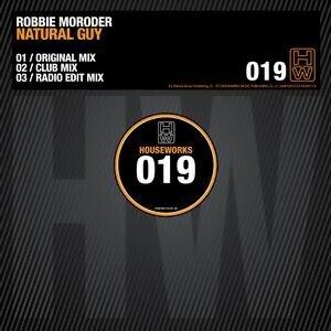 Robbie Moroder feat. Victor Estevez 歌手頭像