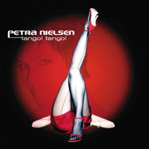 Petra Nielsen 歌手頭像