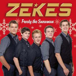 Zekes 歌手頭像